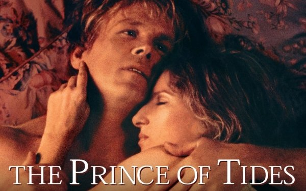 Movie The Prince Of Tides HD Wallpaper   Background Image