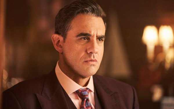 Movie Thunder Force Bobby Cannavale HD Wallpaper | Background Image