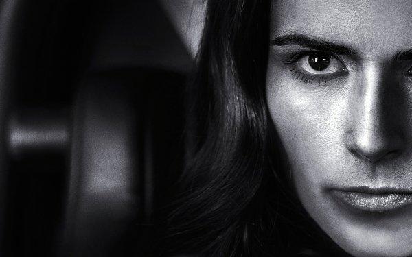 Películas Rápidos y Furiosos 9 Rápidos y Furiosos Mia Toretto Jordana Brewster Fondo de pantalla HD | Fondo de Escritorio