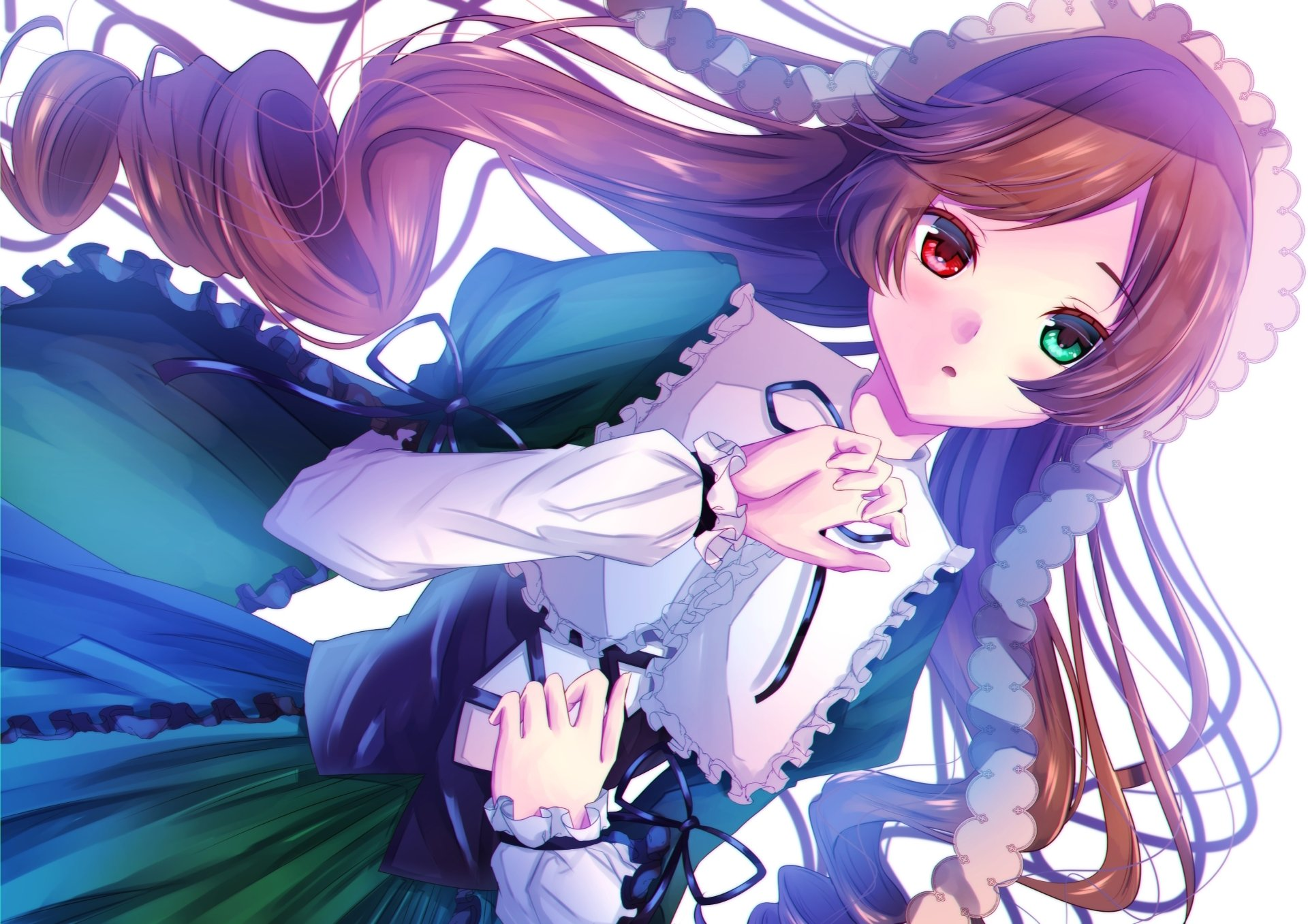 Wallpapers ID:1162982