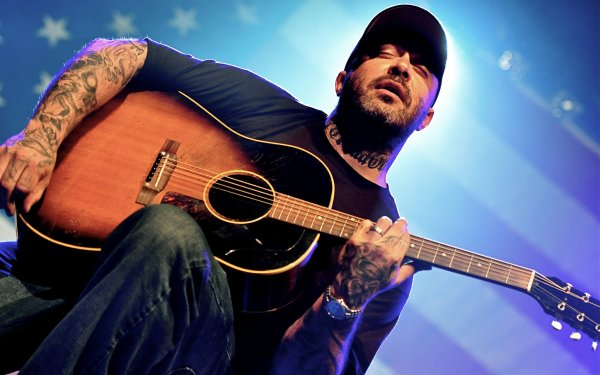 Music Aaron Lewis Band (Music) United States HD Wallpaper   Background Image