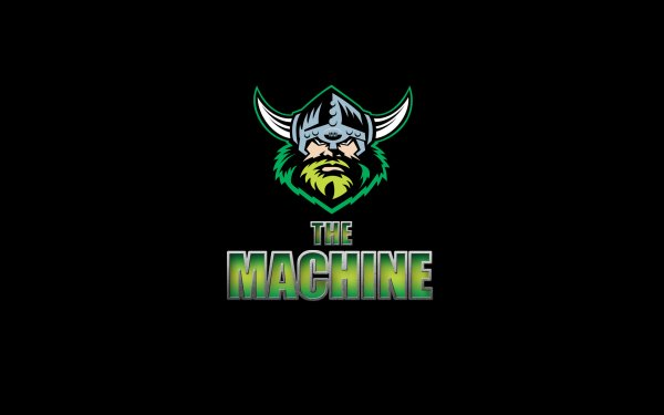 Sports Canberra Raiders Rugby National Rugby League NRL Logo HD Wallpaper | Background Image