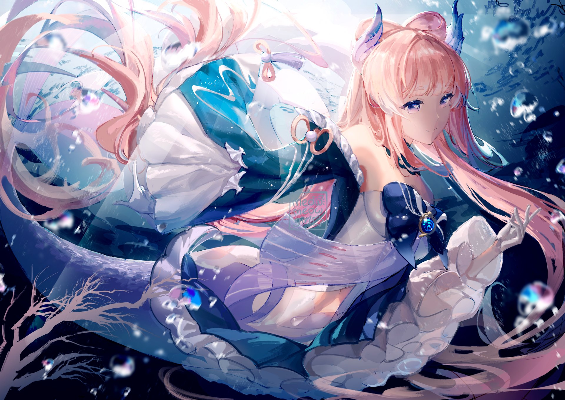 Wallpapers ID:1176371