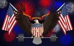Preview Patriotic