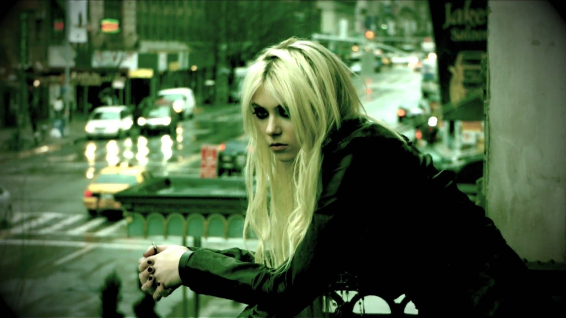 143 Taylor Momsen Hd Wallpapers Background Images Wallpaper Abyss