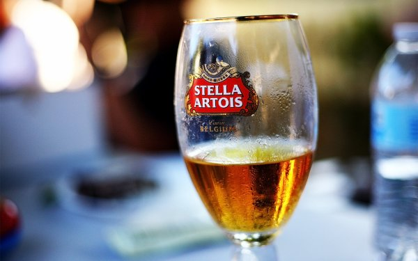 Products - stella artois Wallpapers and Backgrounds