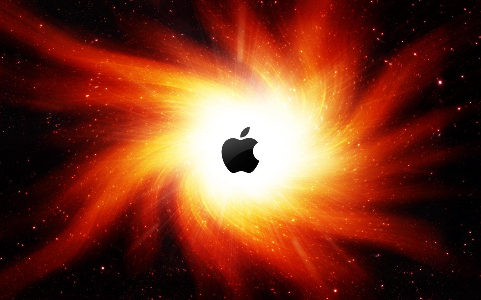 Apple mac full hd wallpaper and hintergrund 1920x1200 for Sfondi spettacolari hd