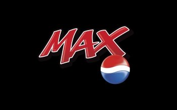 Productos - Pepsi Wallpapers and Backgrounds ID : 288172