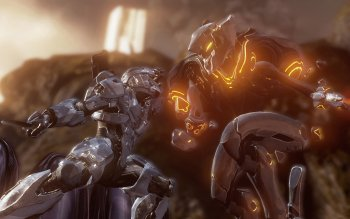 Video Game - Halo Wallpapers and Backgrounds ID : 288900