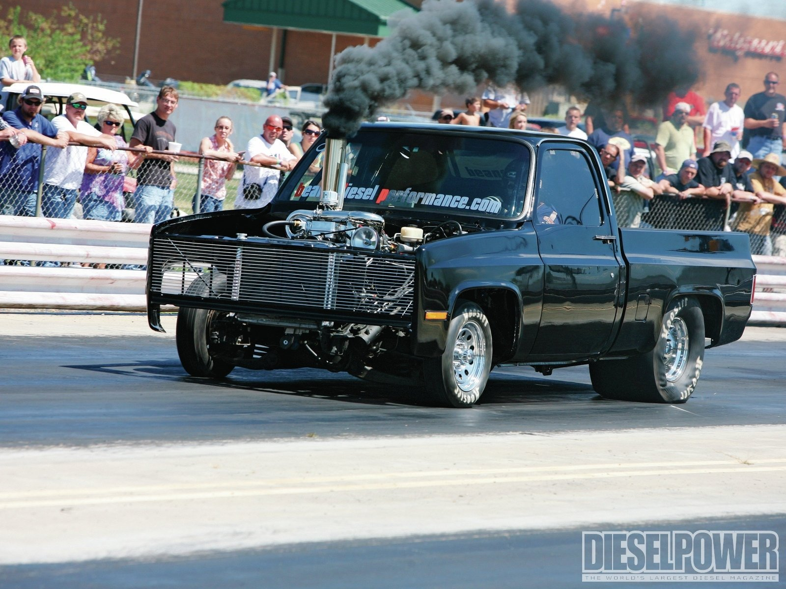Drag Racing Wallpaper And Background Image 1600x1200