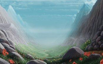 HD Wallpaper | Background ID:290330