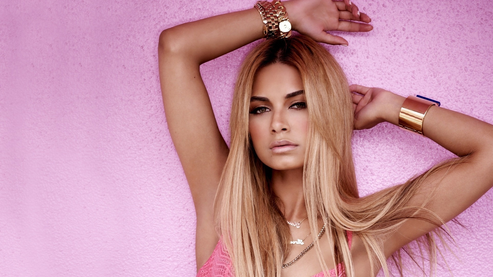 1 havana brown hd wallpapers backgrounds wallpaper abyss