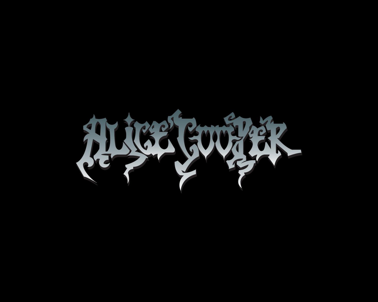 Alice Cooper HD Wallpapers Backgrounds Wallpaper
