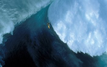 Deporte - Surfing Wallpapers and Backgrounds ID : 291420