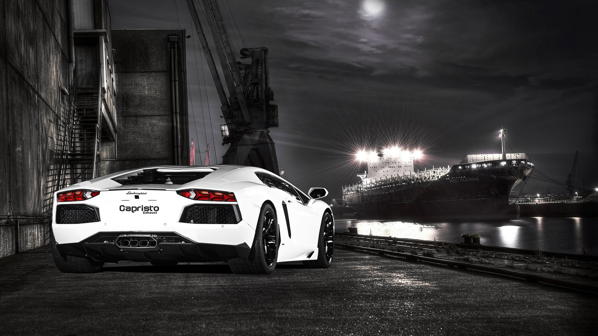 Good Wallpaper Night Lamborghini - 292130  Snapshot-84192.jpg