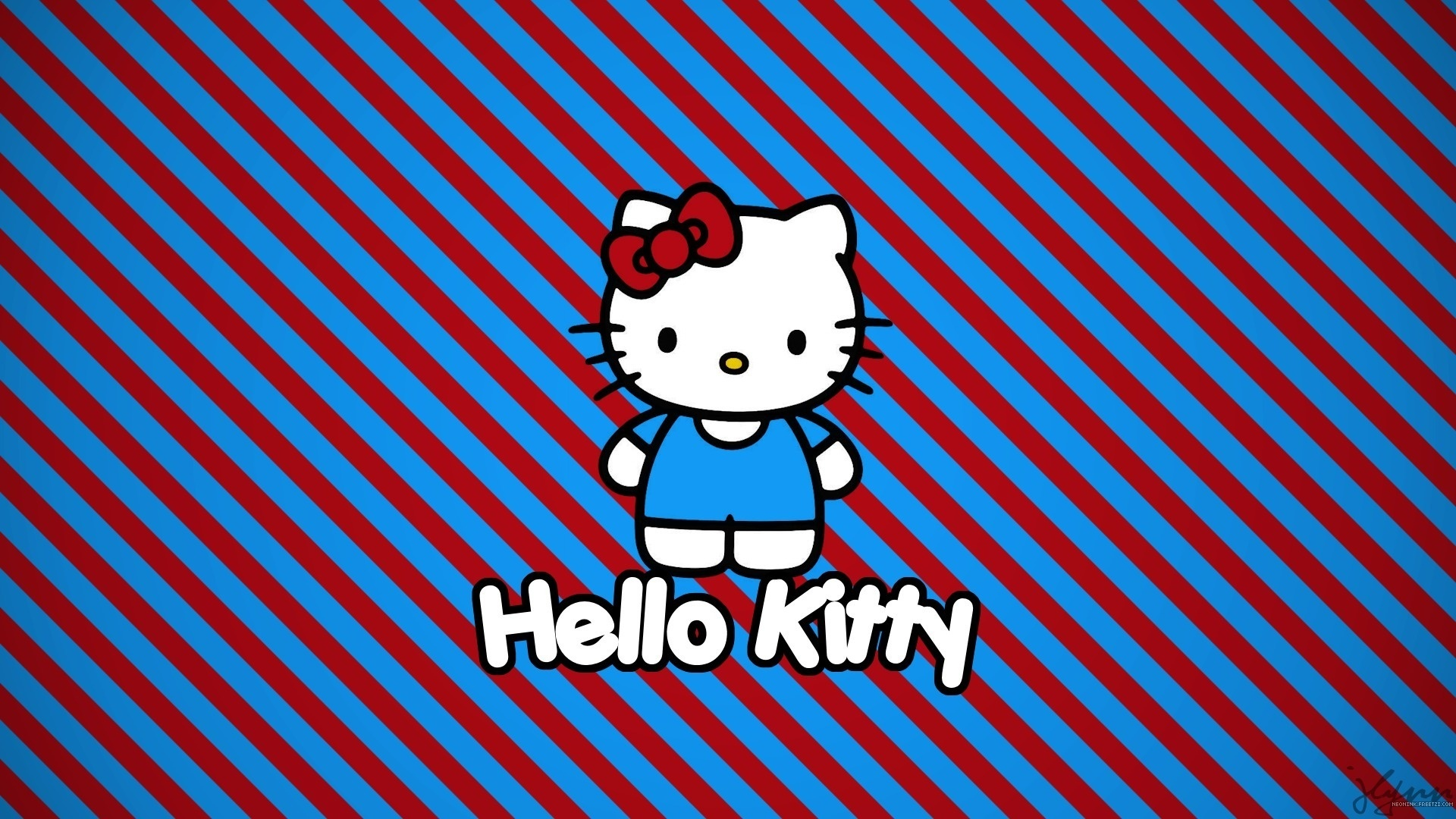 Hello kitty full hd fondo de pantalla and fondo de escritorio anime hello kitty fondo de pantalla voltagebd Images