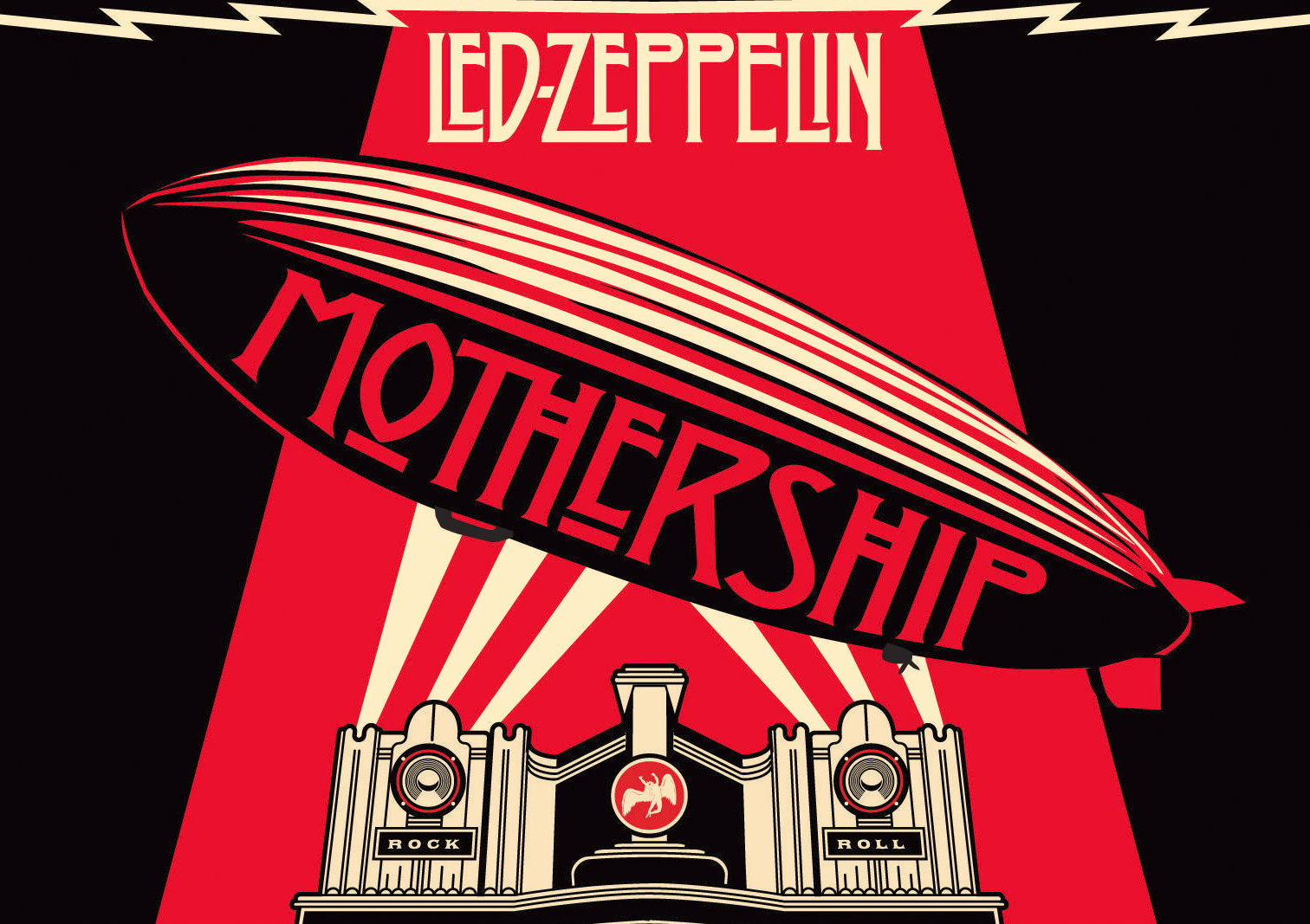 Led Zeppelin Wallpaper And Background Image 1512x1067 Id 292552