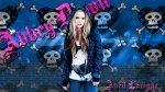 Preview Avril Lavigne