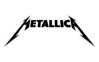 Music - Metallica Wallpapers and Backgrounds ID : 292332