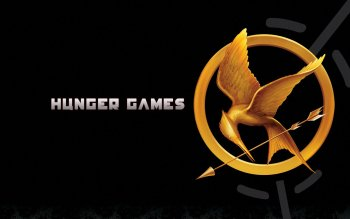 Movie - The Hunger Games Wallpapers and Backgrounds ID : 292420