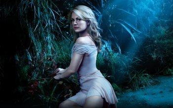 Televisieprogramma - True Blood Wallpapers and Backgrounds ID : 292442