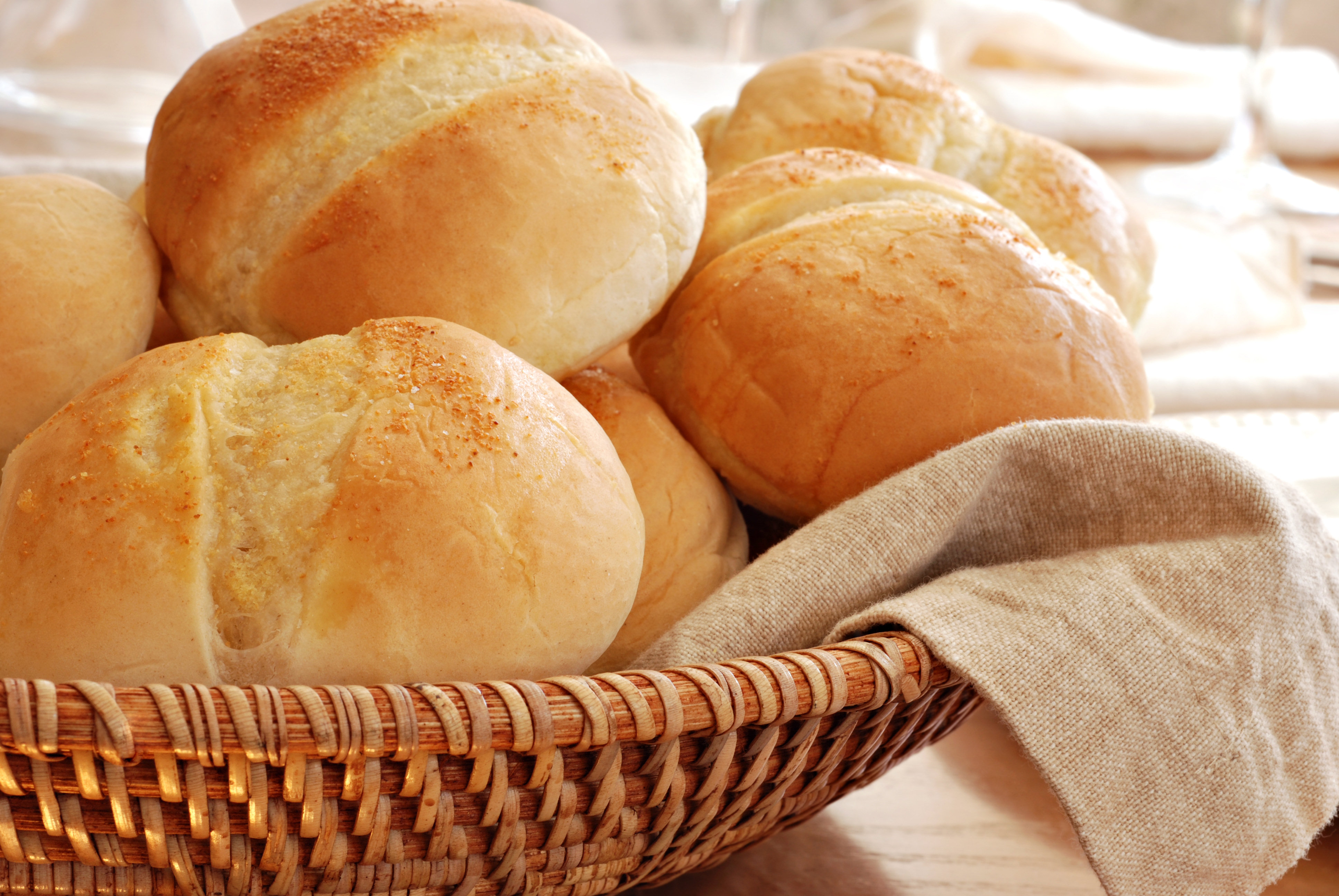 Bread rolls 4k ultra hd wallpaper and background for Wallpaper roll
