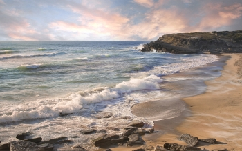 Tierra - Playa Wallpapers and Backgrounds ID : 293300