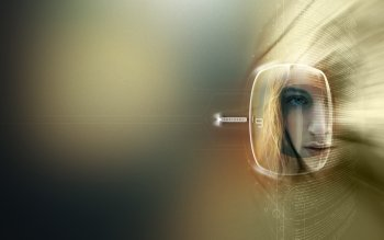 Sci Fi - Cyborg Wallpapers and Backgrounds ID : 293930
