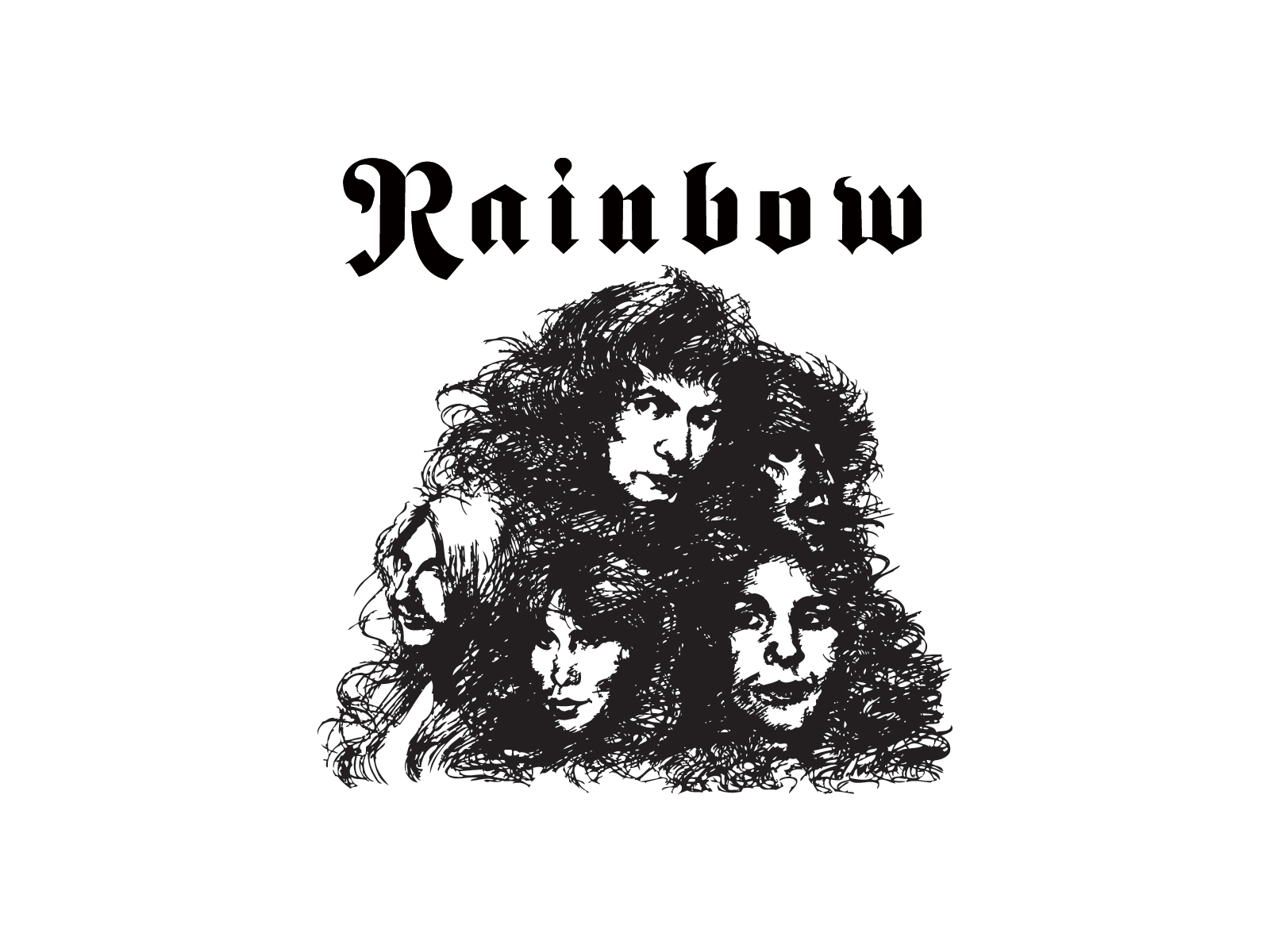 Must see Wallpaper Music Rainbow - 294800  Collection_85948.jpg