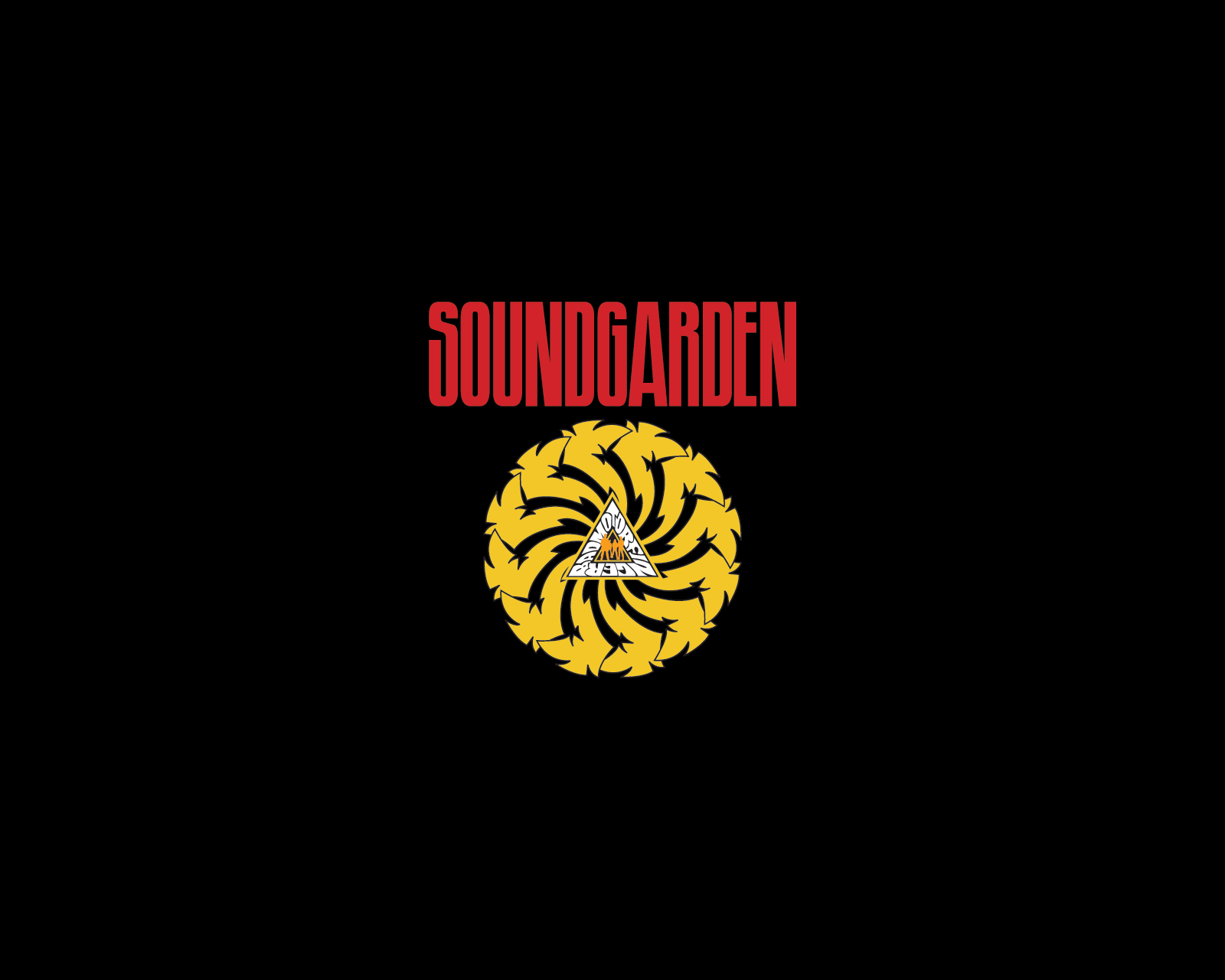 4 soundgarden hd wallpapers | background images - wallpaper abyss