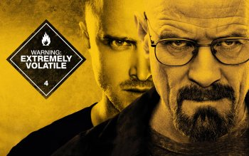 TV Show - Breaking Bad Wallpapers and Backgrounds ID : 294072
