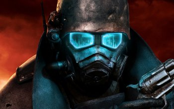 Video Game - Fallout Wallpapers and Backgrounds ID : 294112