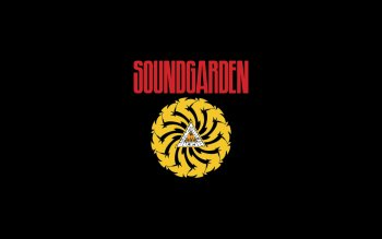 Music - Soundgarden Wallpapers and Backgrounds ID : 294900