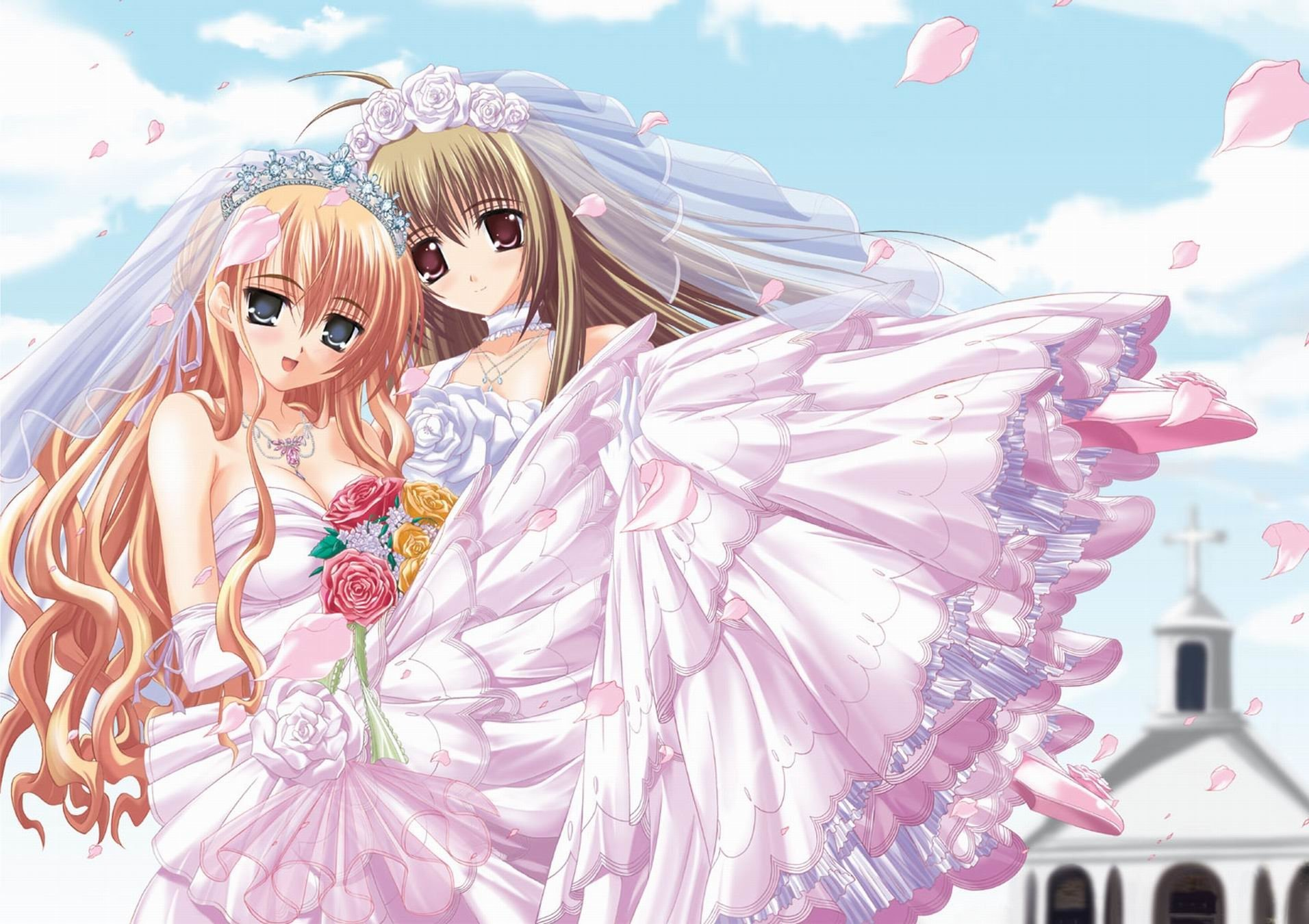 Wallpapers ID:295660