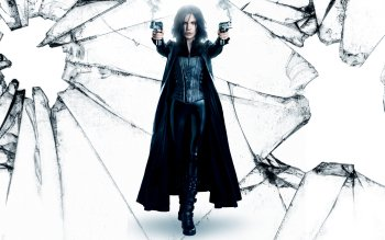 Movie - Underworld: Awakening Wallpapers and Backgrounds ID : 295050
