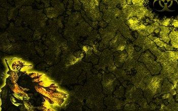 HD Wallpaper | Background ID:295590