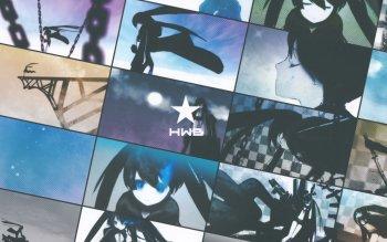 HD Wallpaper | Background ID:295682