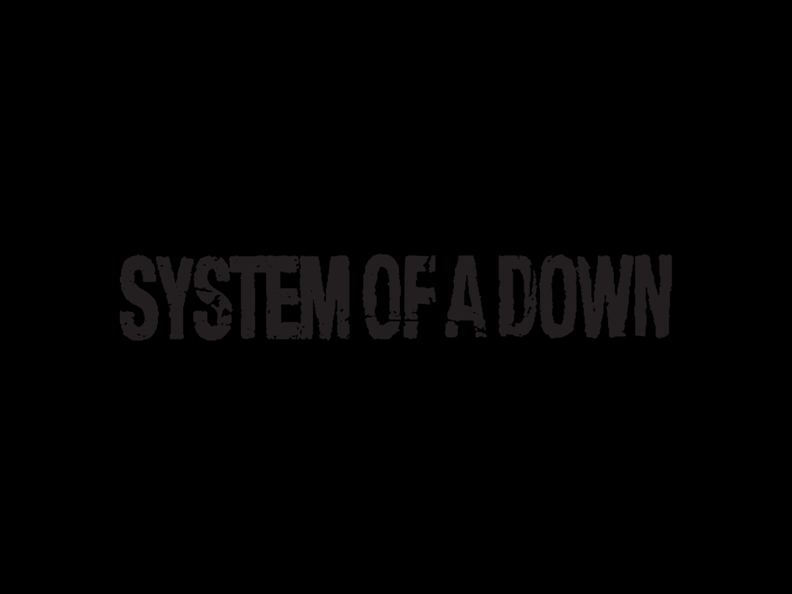System Of A Down Wallpaper And Background Image 1600x1200 Id