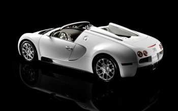 Vehicles - Bugatti Wallpapers and Backgrounds ID : 296442