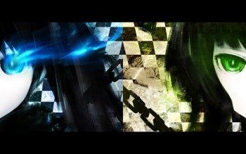 HD Wallpaper | Background ID:297440