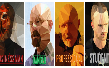 TV Show - Breaking Bad Wallpapers and Backgrounds ID : 297780