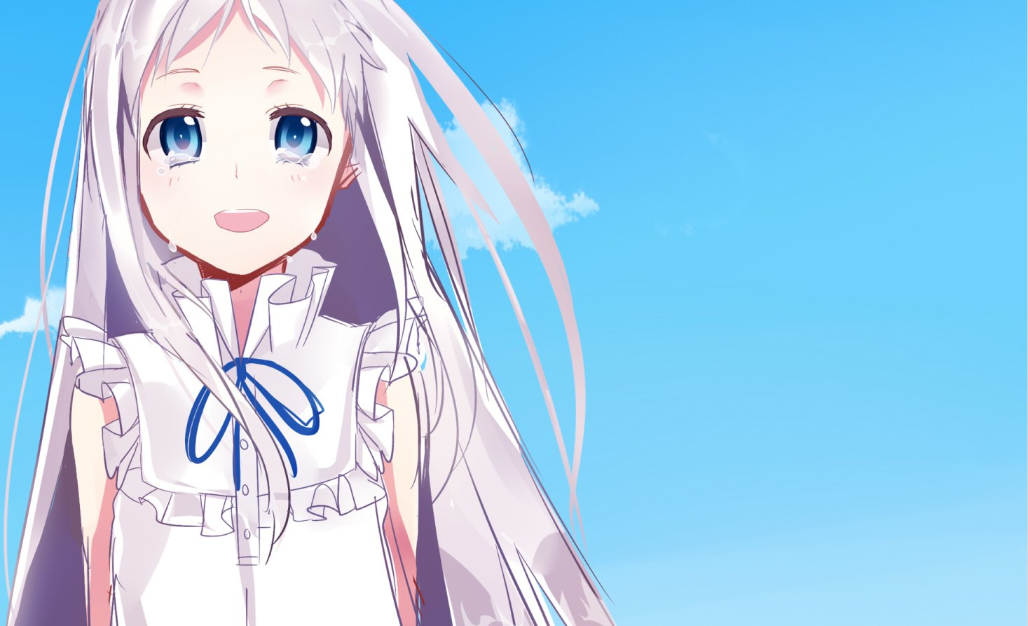 Wallpapers ID:298750