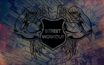 Sports - Weightlifting Wallpapers and Backgrounds ID : 299540