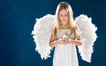 Photography - Child Wallpapers and Backgrounds ID : 299572