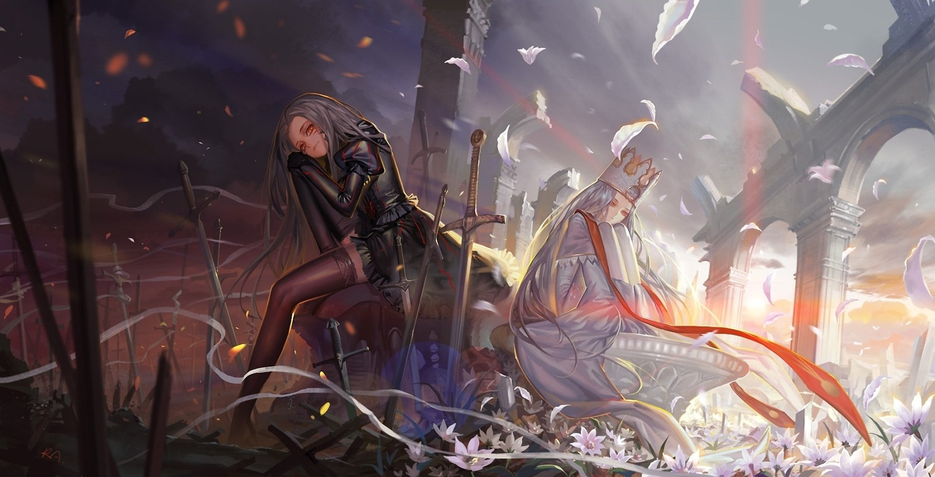 Wallpapers ID:300852
