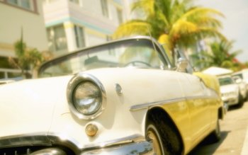 Vehicles - Classic Wallpapers and Backgrounds ID : 300262