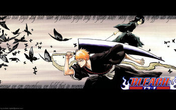 HD Wallpaper | Background ID:301092