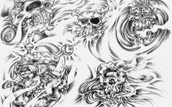 HD Wallpaper | Background ID:301662