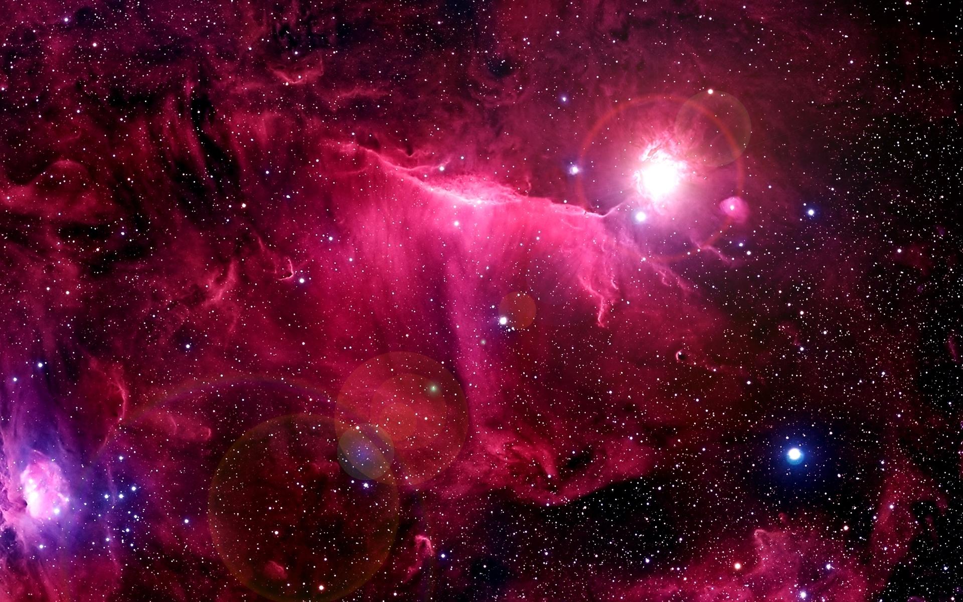 2015 1920x1200 nebula - photo #22