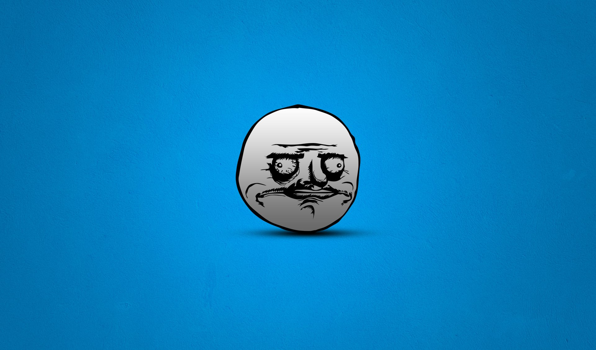 4 troll face hd wallpapers background images wallpaper abyss hd wallpaper background image id302322 voltagebd Choice Image